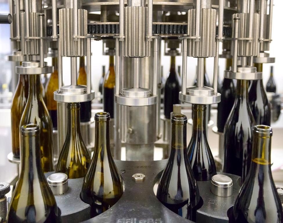 20160211-Bottling-22