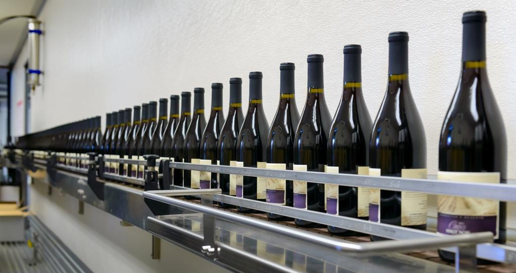 20160211-Bottling-33