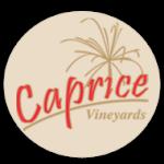 Caprice-Logo10