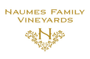 Naumes Family Vineyards